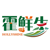 连云港食品霍氏生鲜小程序
